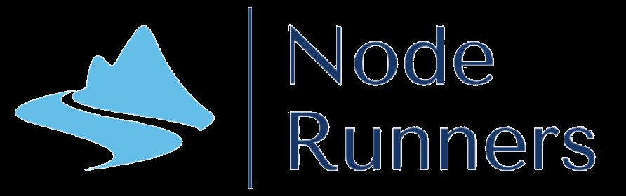 Node Runners